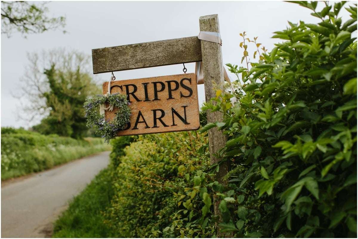 001cripps barn wedding