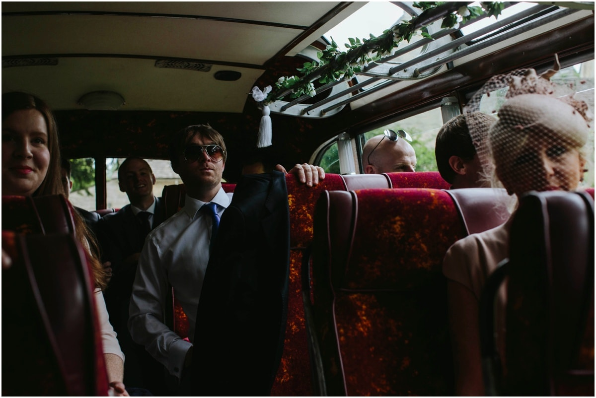 004cripps barn wedding