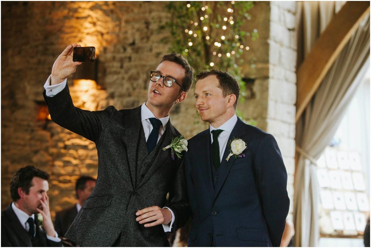 014london Wedding Photographers