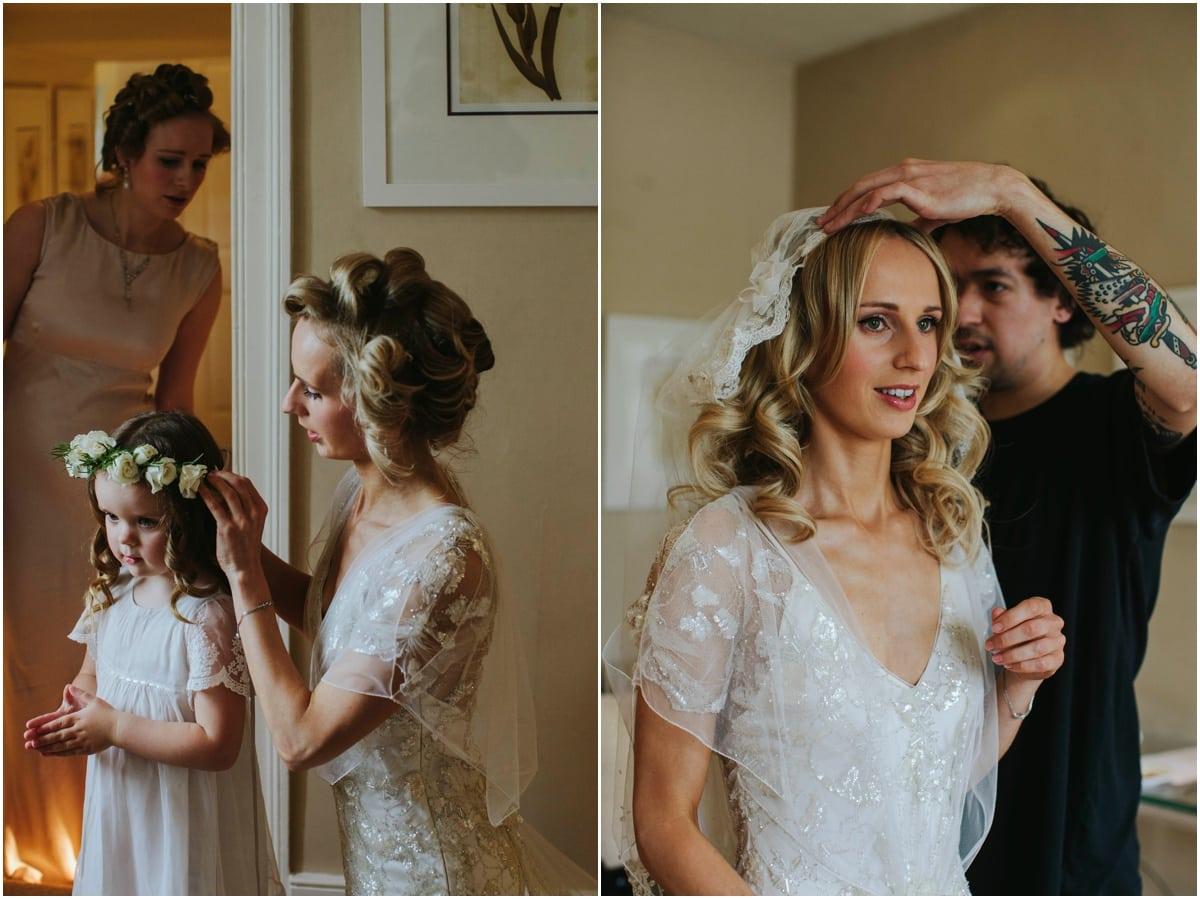 015london Wedding Photographers