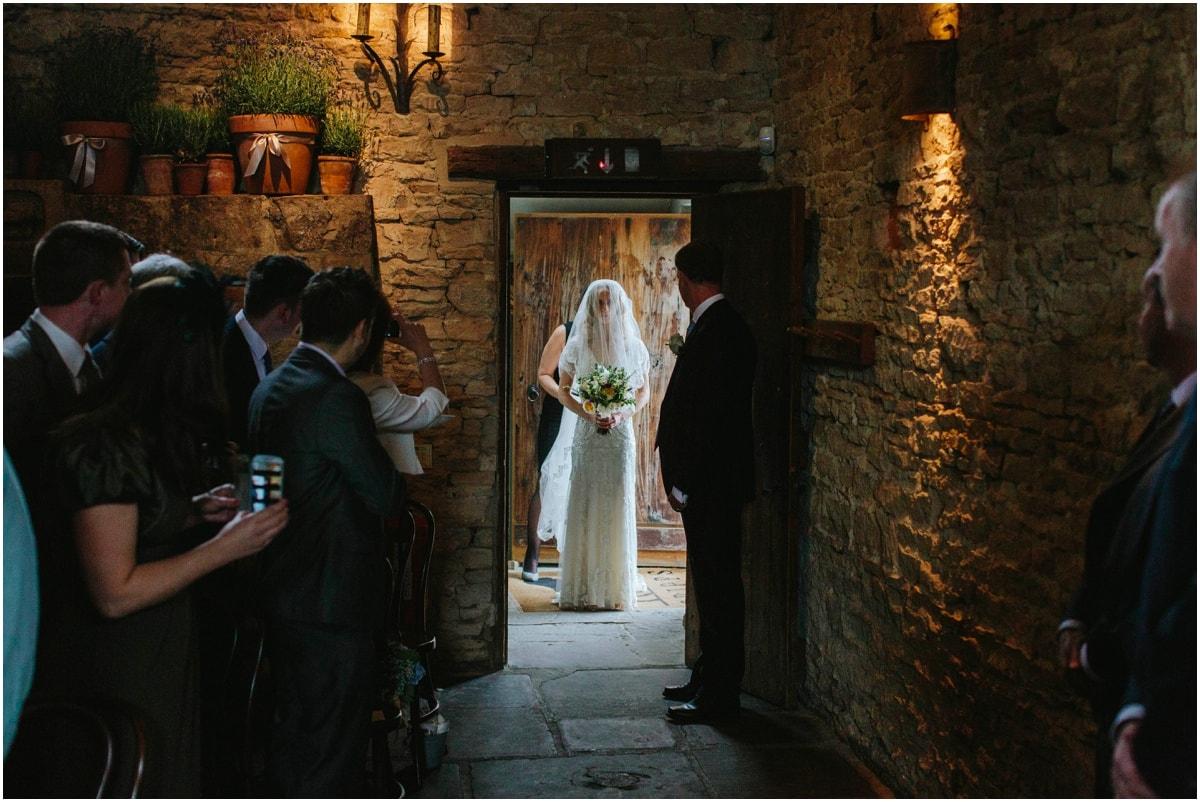 018london Wedding Photographers