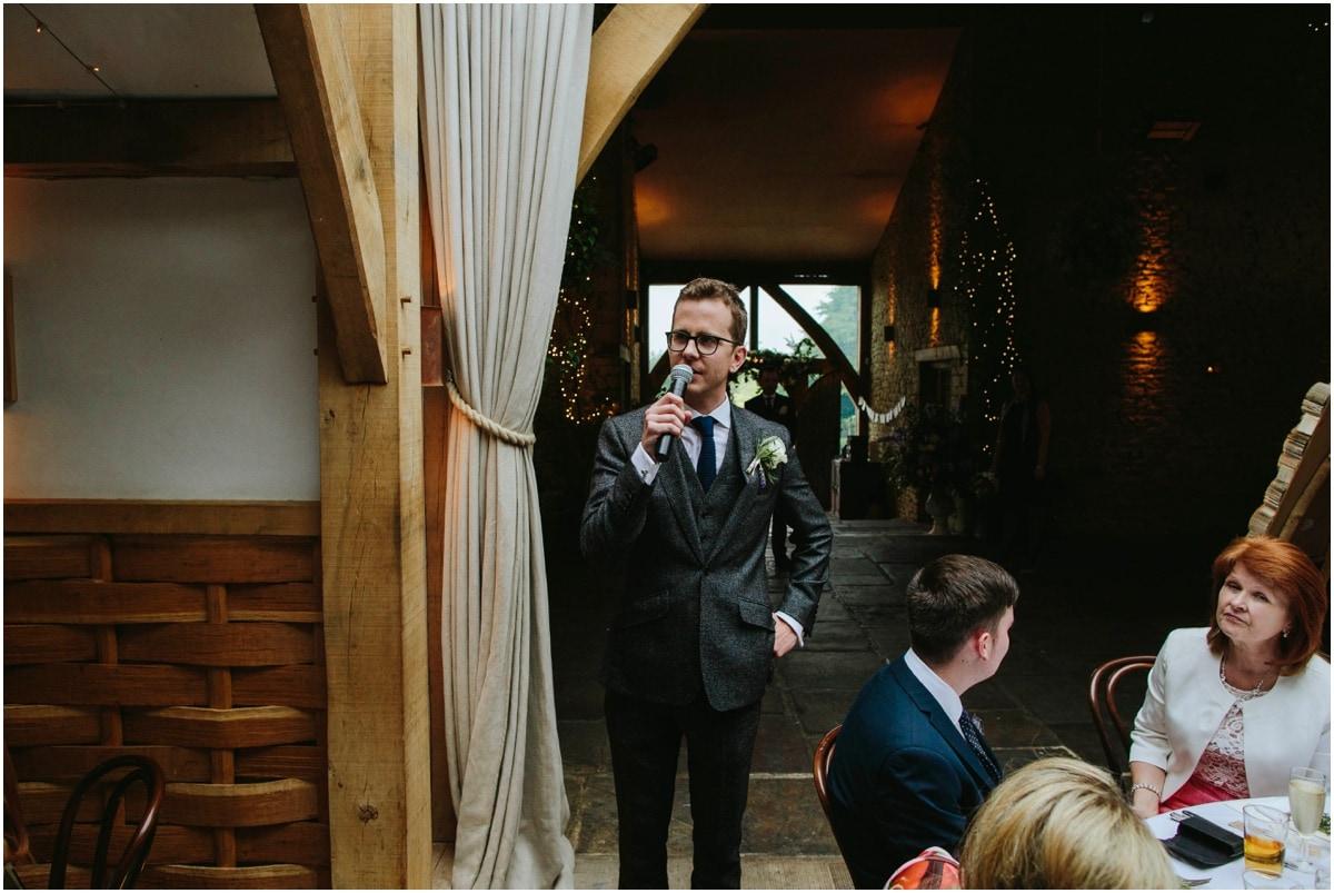 031Cripps Stone Barn Wedding