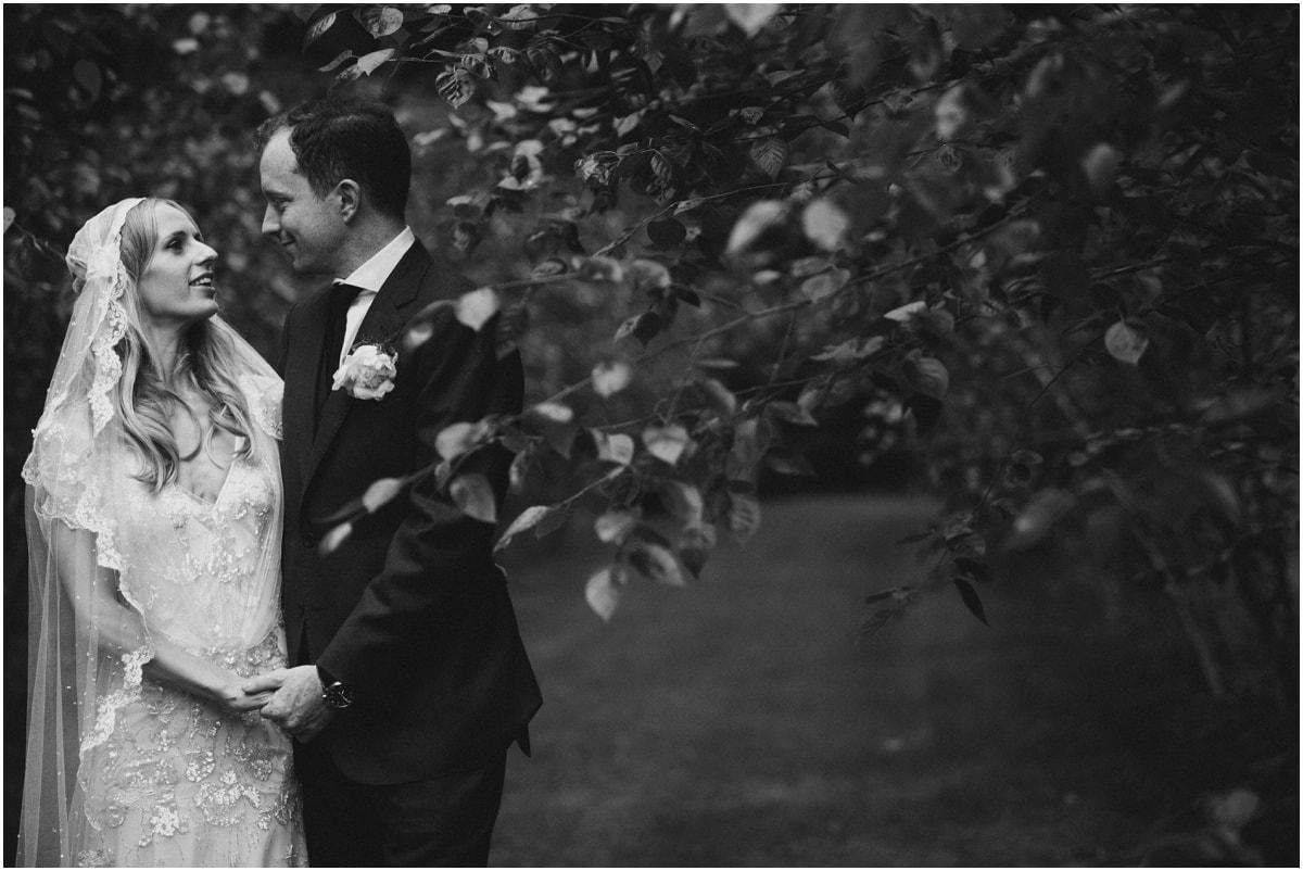 033Cripps Stone Barn Wedding