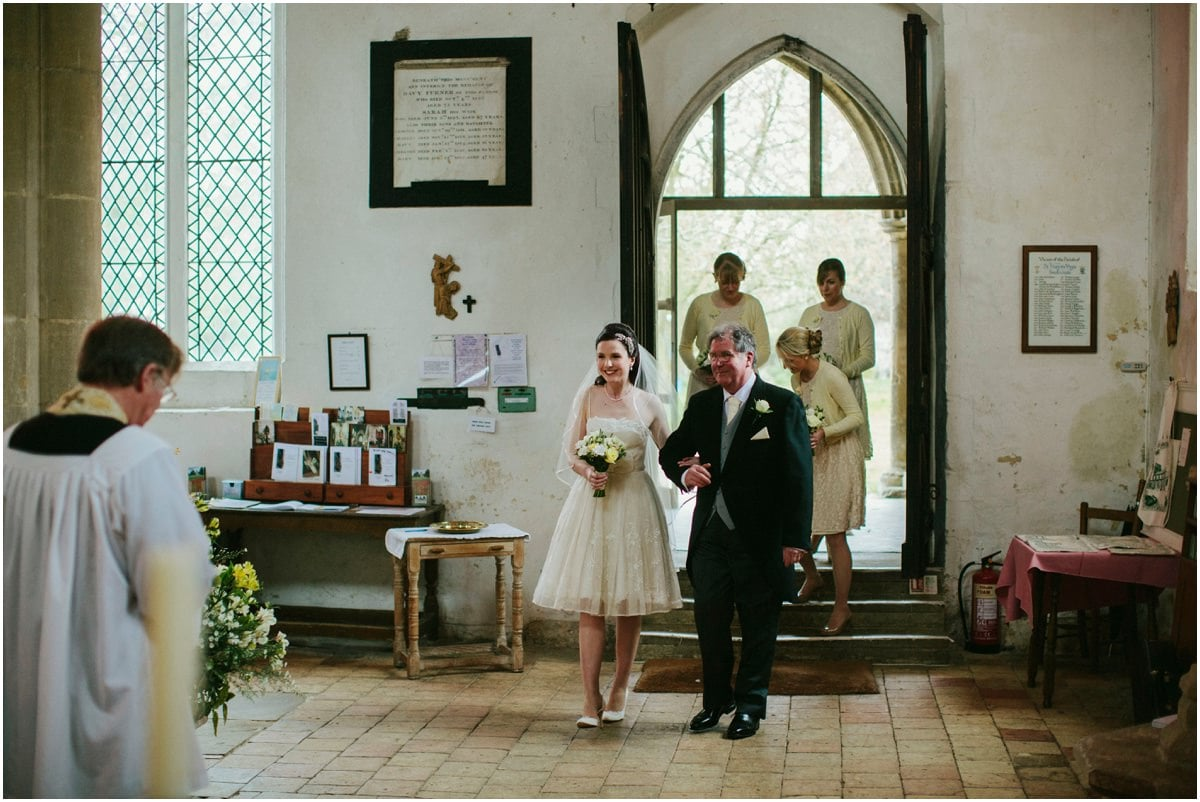 Hipster Wedding Photography: 0019-Hipster_wedding_photography