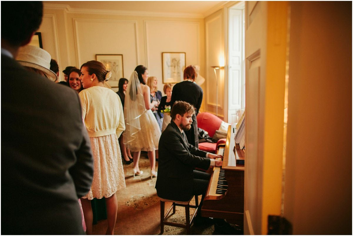 Hipster Wedding Photography: 0025-Hipster_wedding_photography