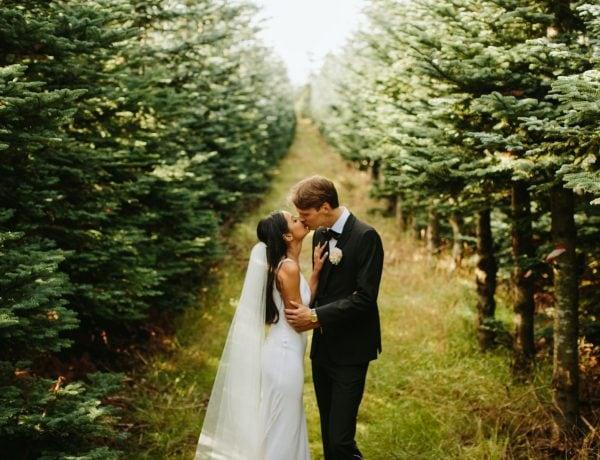 Jutland Denmark Wedding Photographer