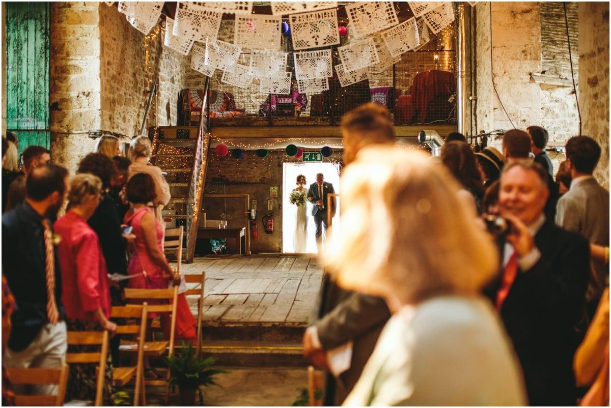 stowford manor farm wedding photography