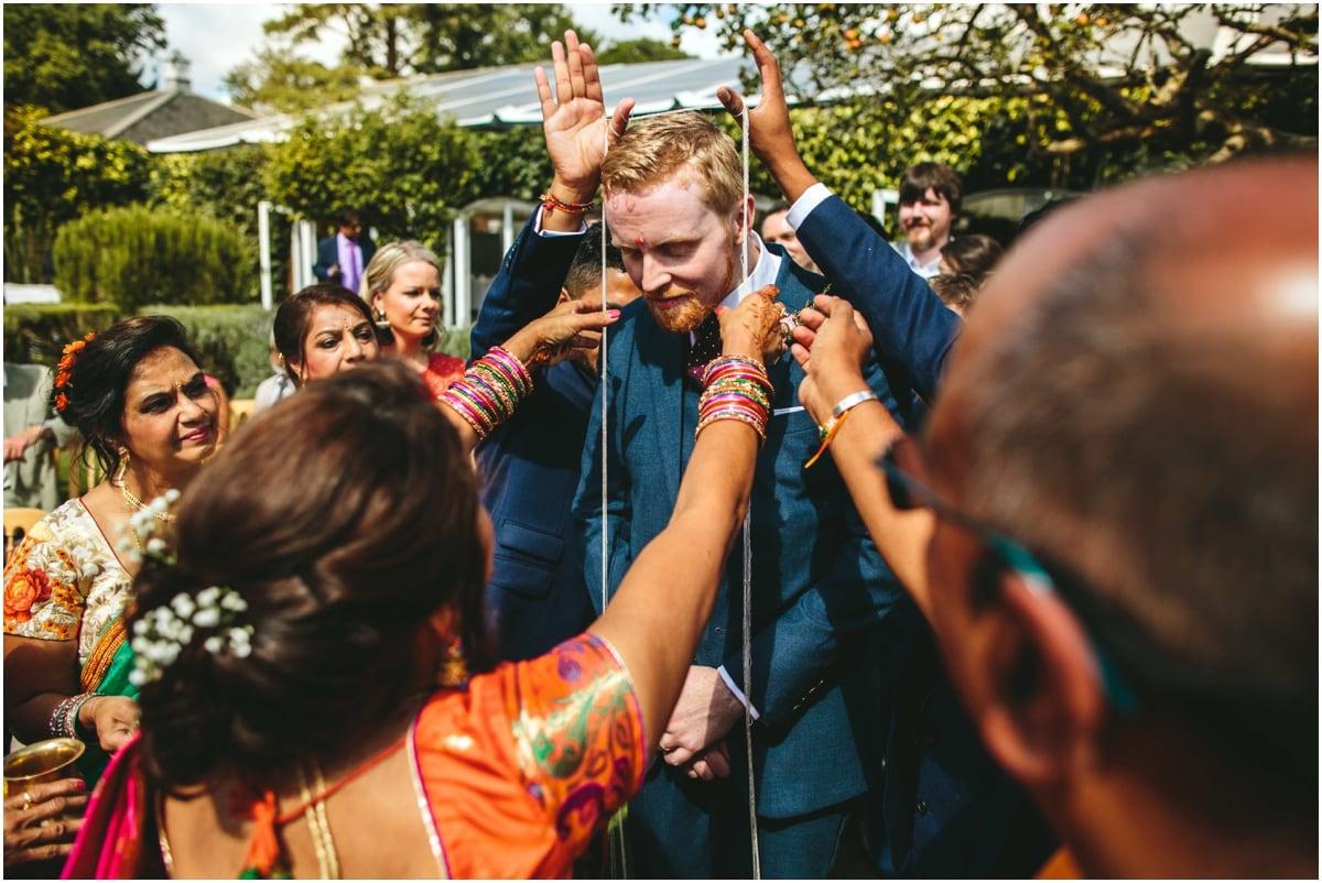 Wedding photography Farnam