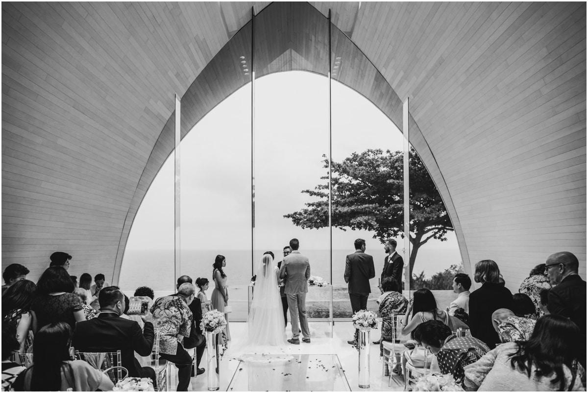 ayana bali wedding photography