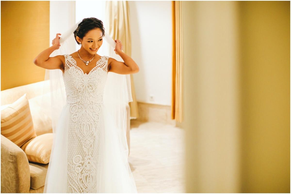Bali Wedding Photography Ayana Resort
