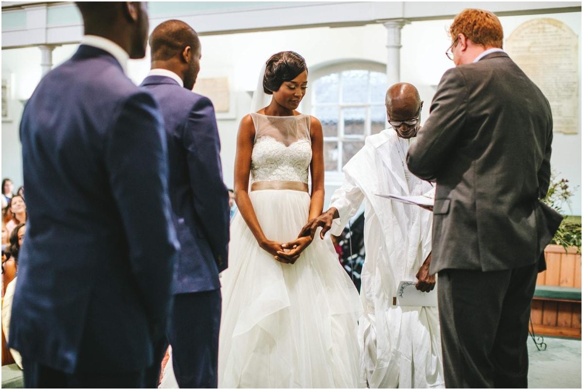 Royal Overseas League Wedding Alternative london wedding photographer