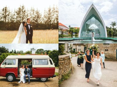 Suffolk Wedding Photographer 1