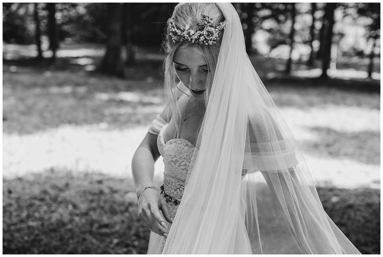 wedding photographer Cotswolds
