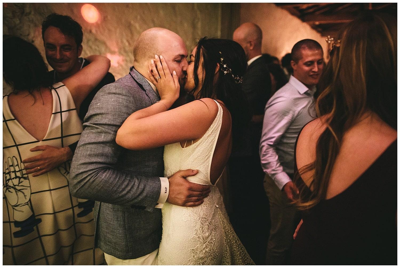 CHATEAU RIGAUD WEDDING BORDEAUX FRANCE