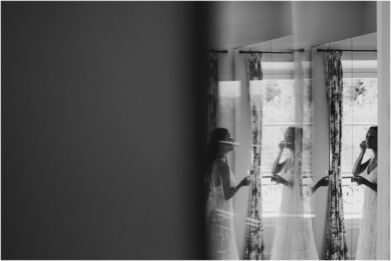 Cote d'Azur wedding photography
