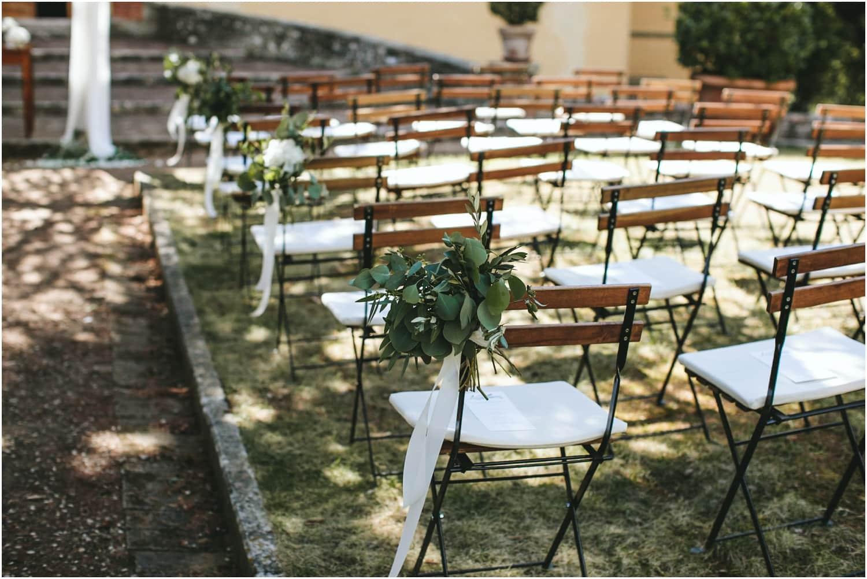 villa petrolo wedding Tuscany