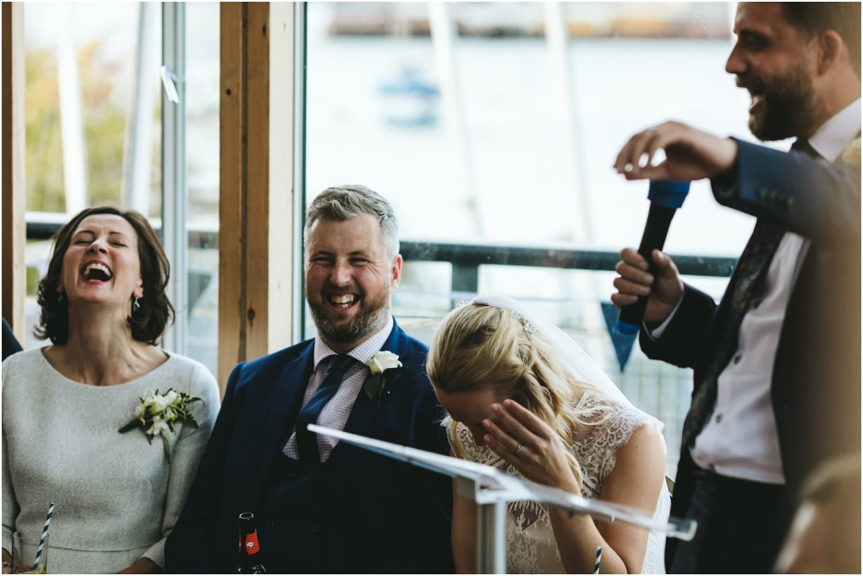 greenwich yacht club wedding photography